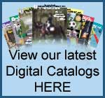 View our Digital Catalogs